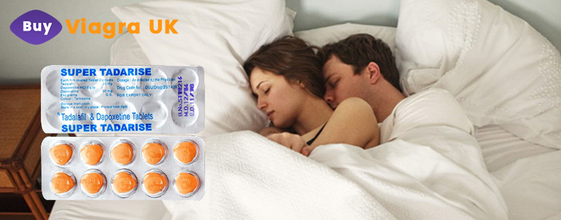 Treat Your Premature Ejaculation with Dapoxetine