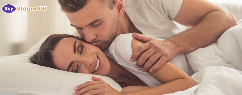 Sildenafil Tablets – Your Solution to Sexual Disorders
